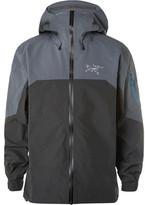 Arc'teryx Rush Gore-tex Pro Ski Jacket