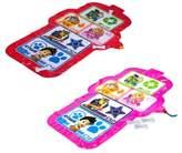 Aqua Leisure Girls' NickelodeonTM PAW Patrol Hopscotch Spray Mat