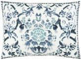 Designers Guild Cellini Graphite Cushion