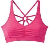 Prana Women's Dreaming Bra Top