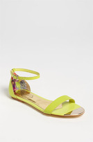 Ted Baker 'Ballena' Sandal
