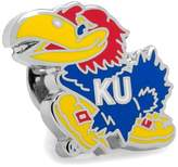 Cufflinks Inc. University of Kansas Jayhawks Lapel Pin