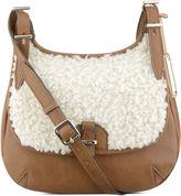 Nine West Beleka Crossbody Bag