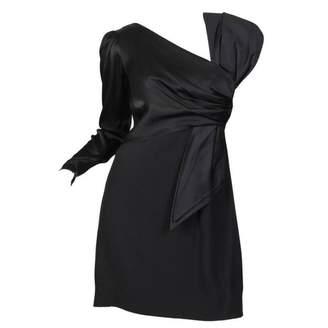 Bill Blass Black Dress for Women Vintage