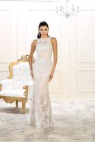 Raga The Eloise Maxi Dress