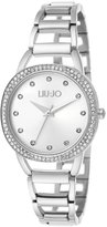 Liu Jo TLJ1032 women's quartz wristwatch