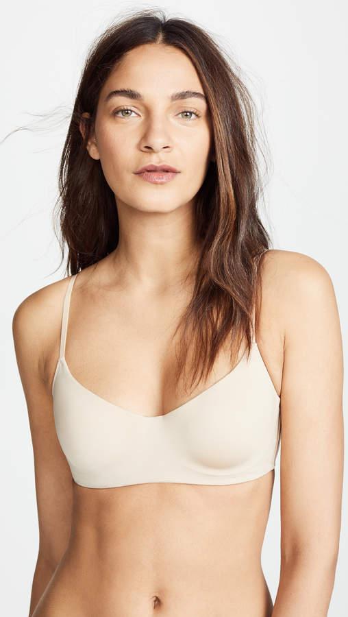 Natori Underneath T-Shirt Bra