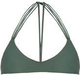 Mikoh Uluwatu bikini top