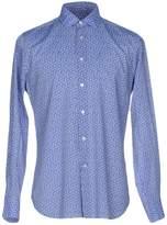 Borsa Shirts - Item 38616967
