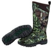 Muck Boot Men's Pursuit Supreme Hunting Shoes