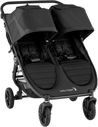 Baby Jogger City Mini® GT2 Double Stroller