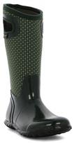 Bogs North Hampton Waterproof Rain Boot