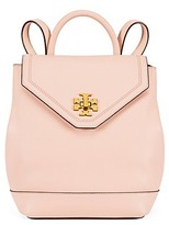 Tory Burch Kira Backpack