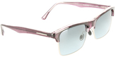 Tulliani Men's Remo Desire Sunglasses