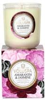 Voluspa 'Maison Jardin - Amaranth & Jasmine' Scented Candle