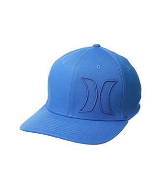 Hurley Santa Barbara Hat