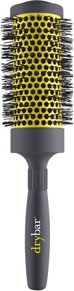 Drybar Dry Bar Full Pint Medium Round Ceramic Brush