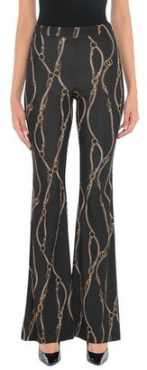 1 One 1-ONE Casual trouser