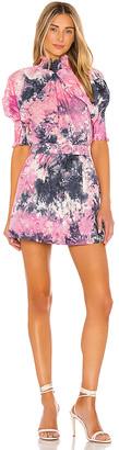 Swf SWF Mini Dress