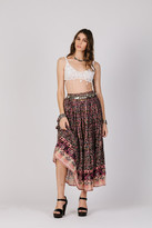Raga Juniper Maxi Skirt