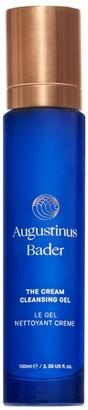 Augustinus Bader The Cream Cleansing Gel (100Ml)