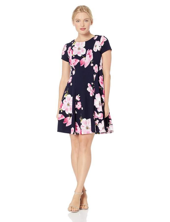 ad7758e428fe Jessica Howard Petite Dresses - ShopStyle Canada