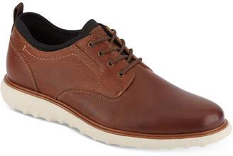 Dockers Men Armstrong Dress Casual Oxfords Men Shoes