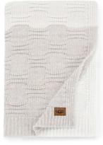 UGG Offshore Throw Blanket