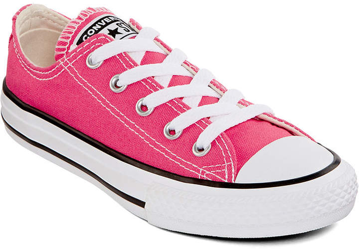 2d1dda0b Girl Sneakers - ShopStyle