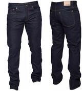 Mish Mash Regular Jeans