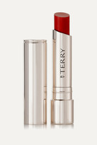 by Terry Hyaluronic Sheer Rouge - Be Red 12