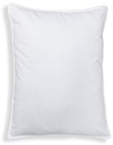 Luxe Sateen Down Alternative Pillow (Medium)