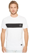 Penfield Icons Short Sleeve Tee Men's Short Sleeve Pullover