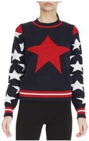 Just Cavalli Sweater Sweater Women