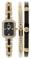 Elgin Women's Watch - Black