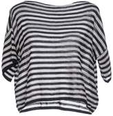 Alysi Sweaters - Item 39782869