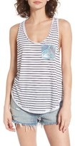 Rip Curl Women's Desert Palm Pocket Tank
