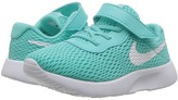 Nike Tanjun Girls Shoes