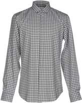 Mauro Grifoni Shirts - Item 38620665