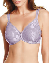 Wacoal Awareness Full Figure Underwire Bra 85567