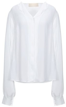 Antonio Berardi Shirt