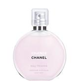 Chanel Chance Eau Tendre, Hair Mist