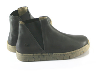 Jonny's Chelsea Boots, grey - 41