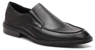 Ecco Windsor Loafer