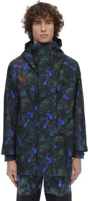 Nike ACG Acg Gore-Tex 2l Jacket