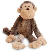 """Jellycat Mattie Monkey, 16"""" - Ages 0+"""