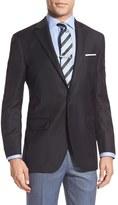 Peter Millar Men's 'Flynn' Classic Fit Wool Blazer