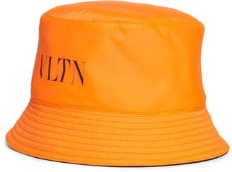 Valentino VLTN Reversible Bucket Hat