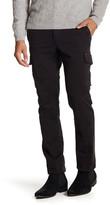 Mason Mason&s Panama Cargo Pant