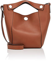 3.1 Phillip Lim Women's Dolly Small Bucket Bag